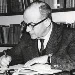 Rabbi Dr. Meir Elck
