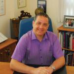 Mr. Dani Fesler